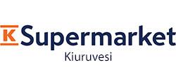 k-supermarket-kiuruvesi