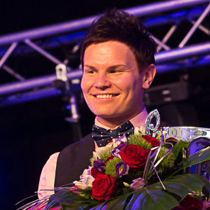 Markku Uhlbäck