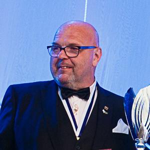 Antti Naukkarinen