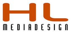 hl-mediadesign