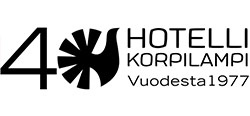 hotelli-korpilampi