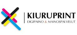 Kiuruprint