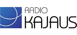 radio-kajaus