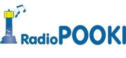 radio-pooki
