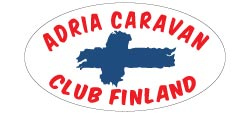 adria-caravan