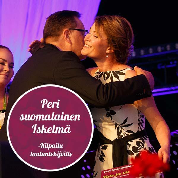 peri-suomalainen-iskelma-kilpailu