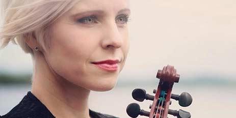 Jenni Kuronen