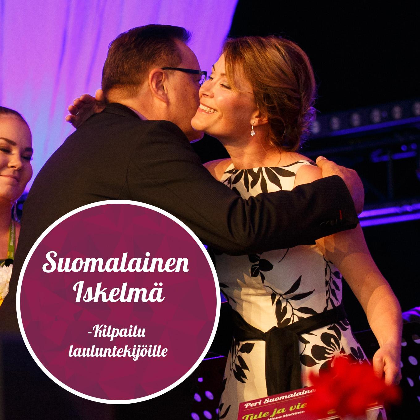suomalainen-iskelma-kilpailu